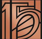 Quindici 15 Restaurant - Logo