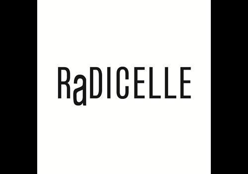 Radicelle Restaurant - Picture