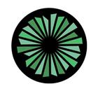 Radius Restaurant - Logo