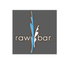 Raw Bar Restaurant - Logo