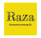 Raza Cerveceria Brewing CO Restaurant - Logo
