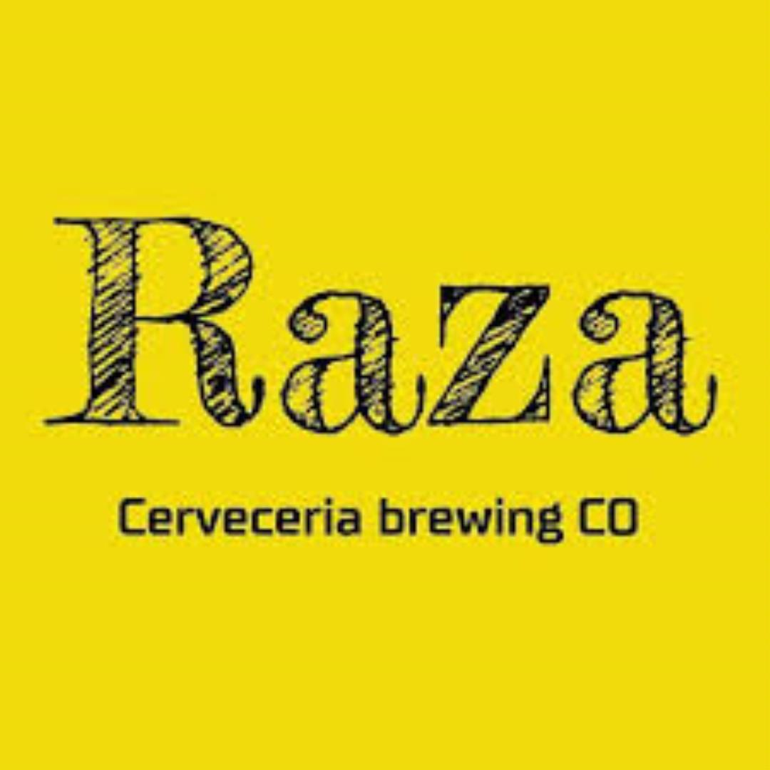 Raza Cerveceria Brewing CO Restaurant - Picture