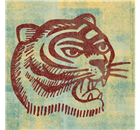 Red Tiger Restaurant - Logo