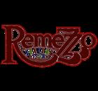 Remezzo Italian Bistro Restaurant - Logo