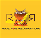 Rendez-Vous Restaurant Bar & Cafe Restaurant - Logo