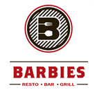 Barbies Resto Bar Grill (Charlemagne) Restaurant - Logo