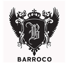 Restaurant Barroco Restaurant - Logo