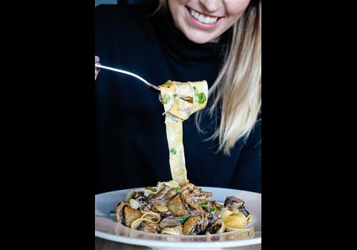 Restaurant Bistango Restaurant - Picture