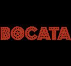 Restaurant Bocata Restaurant - Logo