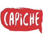 Restaurant Capiche Restaurant - Logo