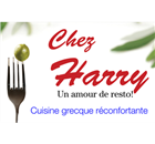 Restaurant Chez Harry Restaurant - Logo