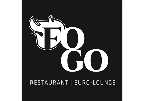 FOGO Euro-Lounge Restaurant - Picture