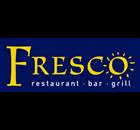 Restaurant Fresco Restaurant - Logo