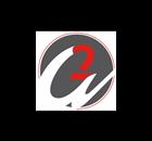 Restaurant g2 Restaurant - Logo