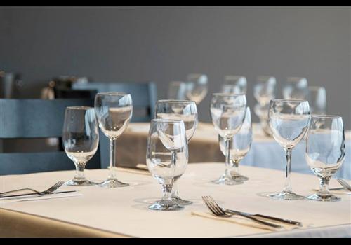 Restaurant Giorgio - Boucherville Restaurant - Picture