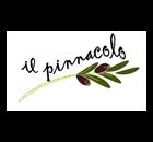 Il Pinnacolo Restaurant - Logo