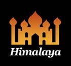 Restaurant Indien Himalaya Restaurant - Logo