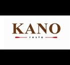 Restaurant Kano Restaurant - Logo