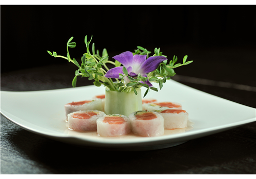 Restaurant Kyomi Restaurant - Picture