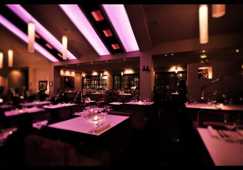 Restaurant kyomi lasalle montreal restaurant for Restaurant a lasalle