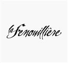 La Fenouillière Restaurant - Logo