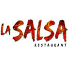 Restaurant La Salsa Restaurant - Logo