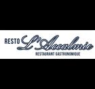 Restaurant l'Accalmie Restaurant - Logo