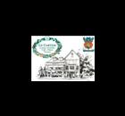 restaurant le cartier et pub St-malo Restaurant - Logo