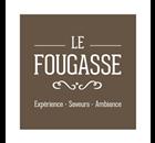 Restaurant Le Fougasse Restaurant - Logo