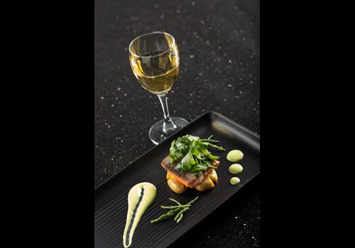 Restaurant Galopin Restaurant - Picture