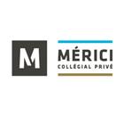 Restaurant Le Réfectoire - Mérici collégial privé Restaurant - Logo