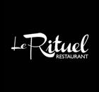 Restaurant le Rituel Restaurant - Logo