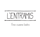 Restaurant l'Entr'Amis Restaurant - Logo