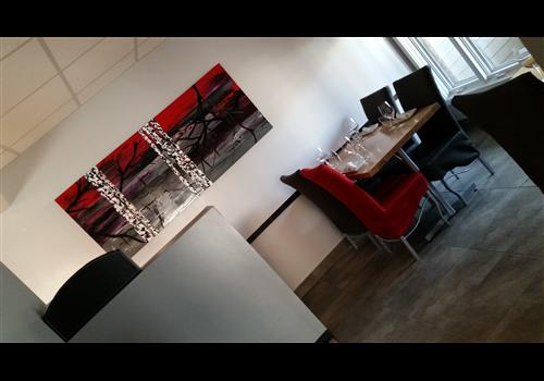 Restaurant l'Entr'Amis Restaurant - Picture