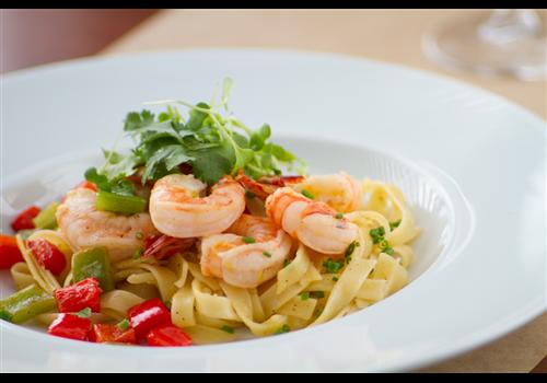 Restaurant L'Intimiste Restaurant - Picture