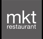 Restaurant mkt Restaurant - Logo