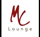Monte Cristo Lounge Restaurant - Logo