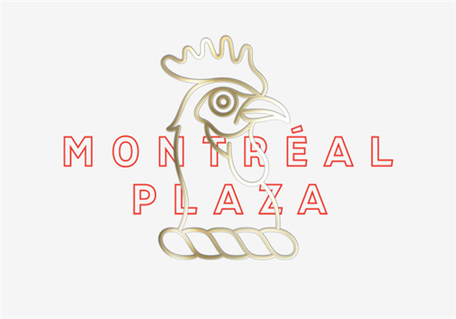 Montreal Plaza Restaurant - Picture