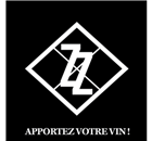 Restaurant Pizzicato Restaurant - Logo