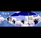 Restaurant Skara Restaurant - Logo