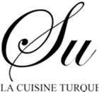 Restaurant Su Restaurant - Logo