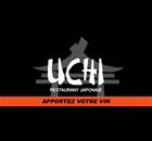 Restaurant Uchi Restaurant - Logo
