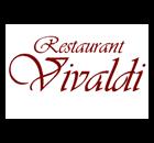 Restaurant Vivaldi Restaurant - Logo