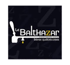 Resto Pub Le Balthazar-Centropolis Restaurant - Logo