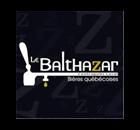 Resto Pub Le Balthazar - Dix 30 Restaurant - Logo