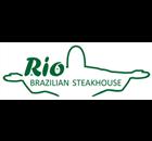 Rio Brazilian Steakhouse - Vancouver Restaurant - Logo