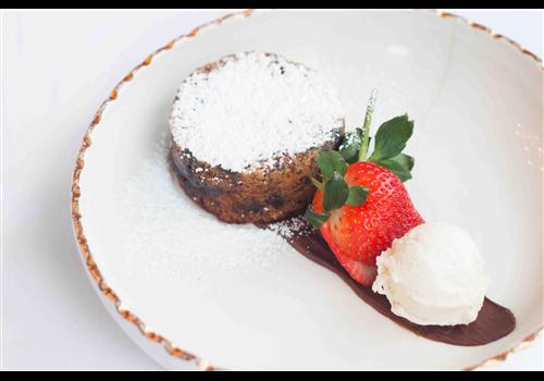 Ristorante Beatrice Restaurant - Picture