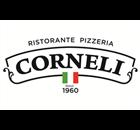 Ristorante Pizzeria Corneli Restaurant - Logo