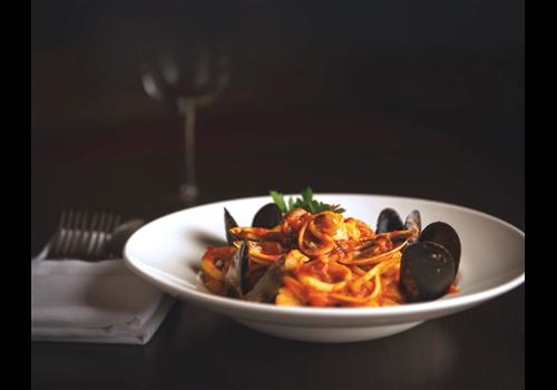 Ristorante Portovino - Laval Restaurant - Picture