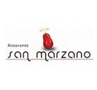 Ristorante San Marzano Restaurant - Logo